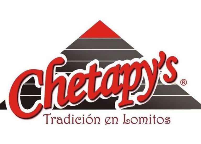 chetapys