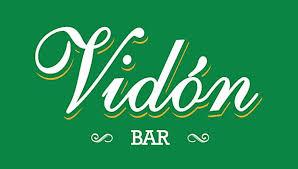 vidon